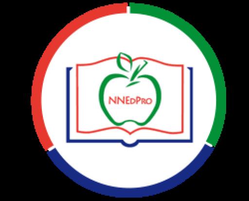 NNEdPro Blog