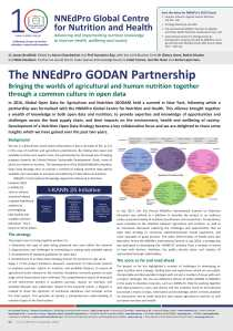 article_CN-nnedpro_8_Nov18_TheNNedProGODANPartnership_FINAL-web-1