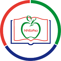 NNEdPro blog [Archive]